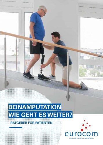 Beinamputation_15_06_2020_Web_Final-1